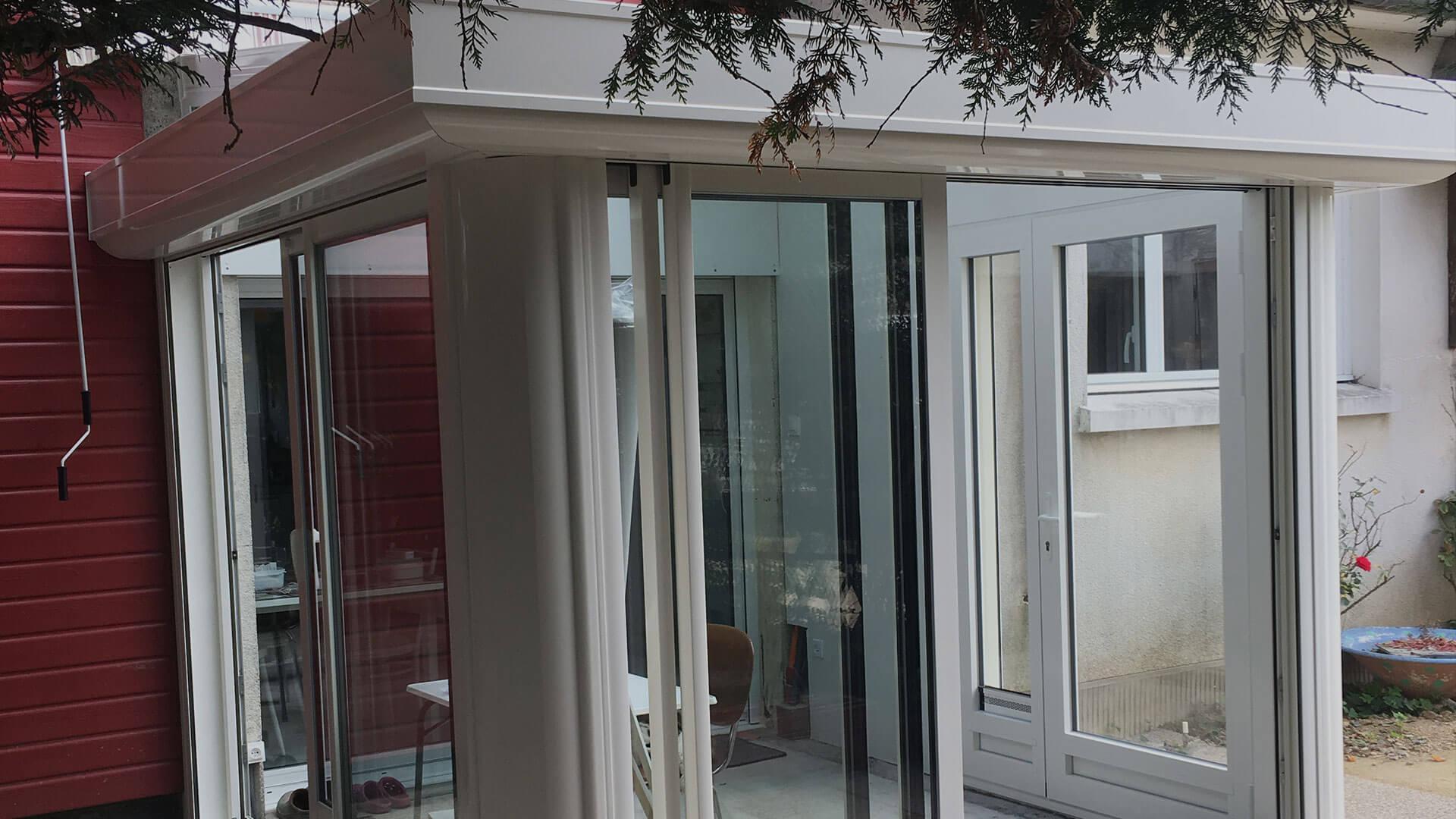 dutertre-ACCUEIL-veranda-slider