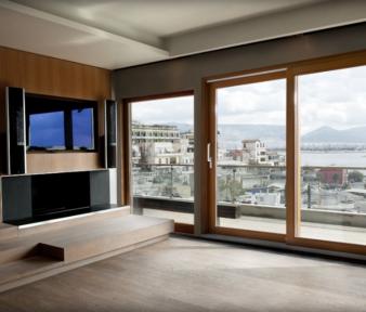dutertre-fenêtres-bois-menuiserie