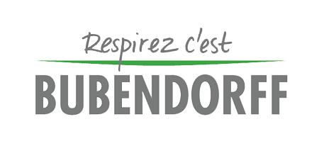 logo-bubendorff-dutertre-voletsroulants