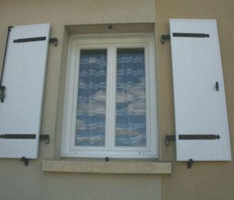dutertre-fenêtres-PVC-menuiserie