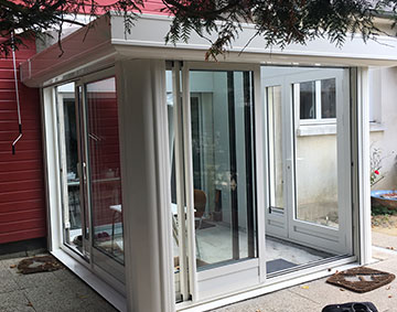 dutertre-actualite-actualite-verandas