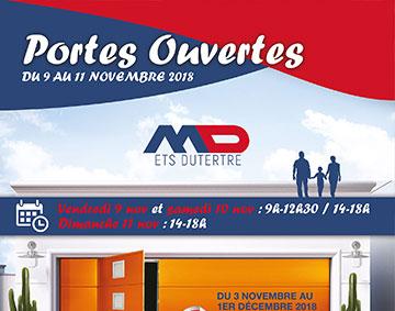 dutertre-actualite-portesouvertes-octobre-2018