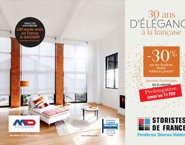 CADRE-actualite-promotions-prolongation-sdf-dutertre