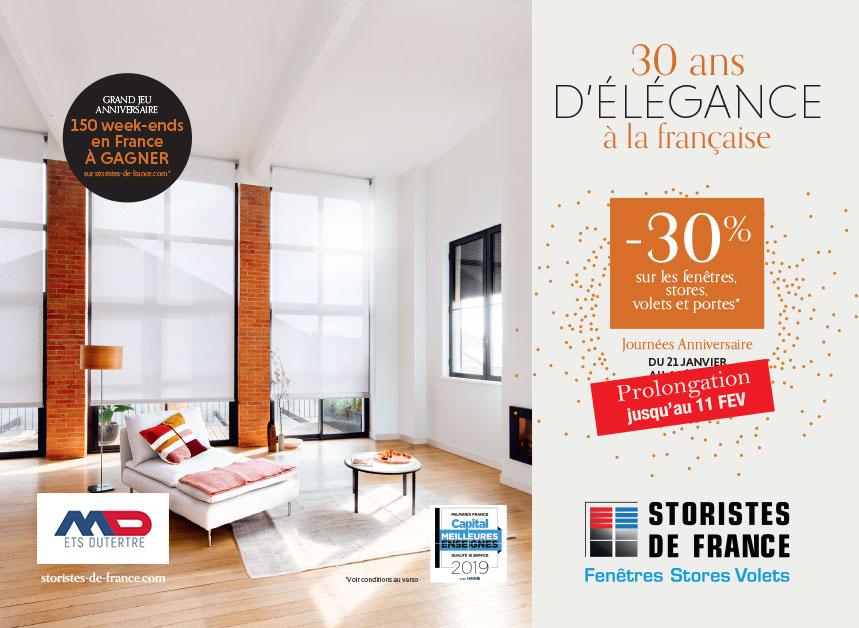 actualite-promotions-sdf-dutertre
