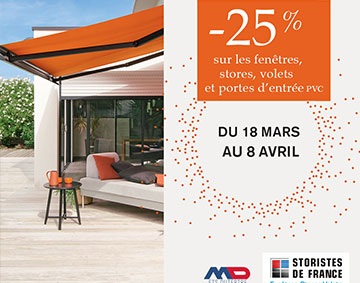 cadre-promotions-storistesdefrance-mars-2019