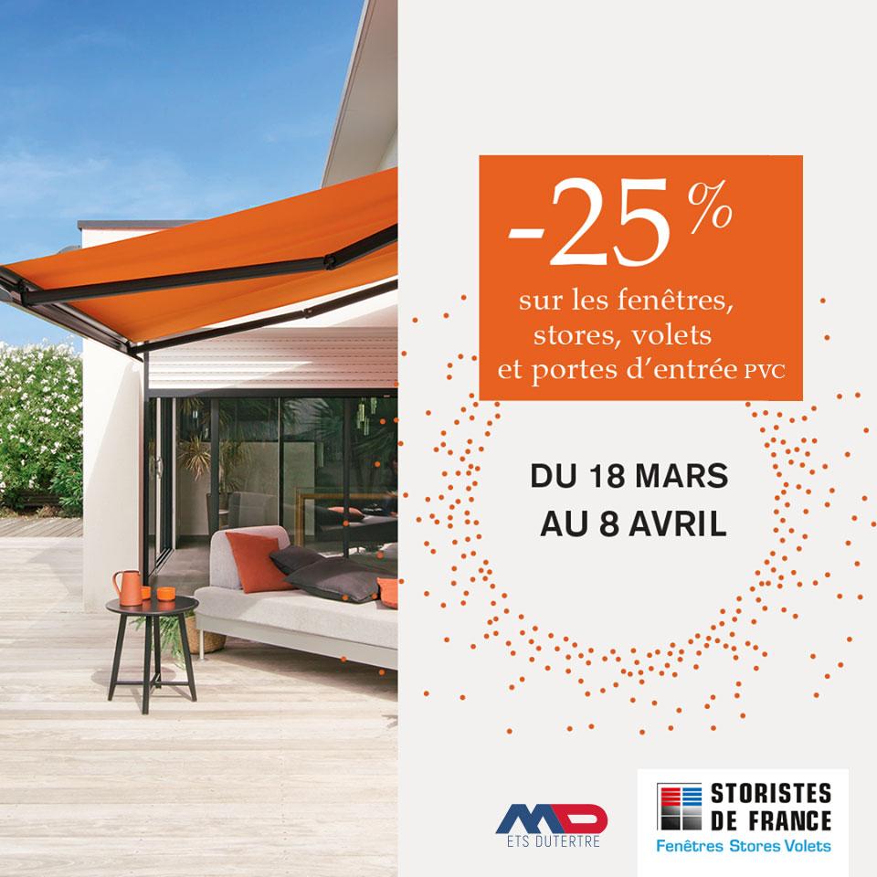 promotions-storistesdefrance-mars-2019