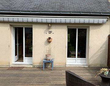 CADRE-2019-chantier-portefenetre-avril