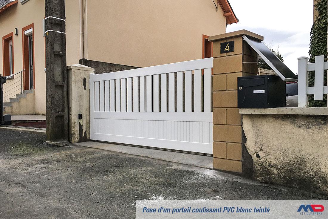 dutertre-PORTAIL-PVC-1