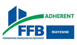 cadre-logo-ffb